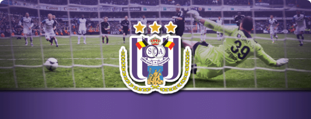 Anderlecht drying systems