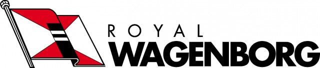 Royal Wagenborg drying system