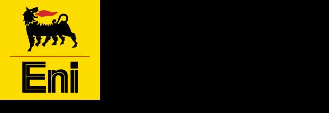 Saipem and Gulmar Energy drying system