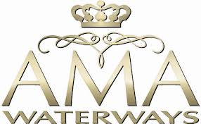 AMA Waterway Fleet Merus ring