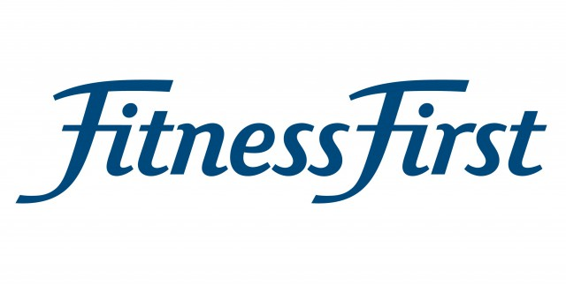 Fitness First Paris France Merus ring