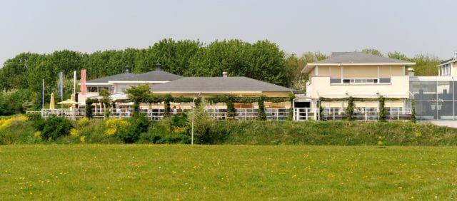 Hotel Ara Van Der Valk Merus ring