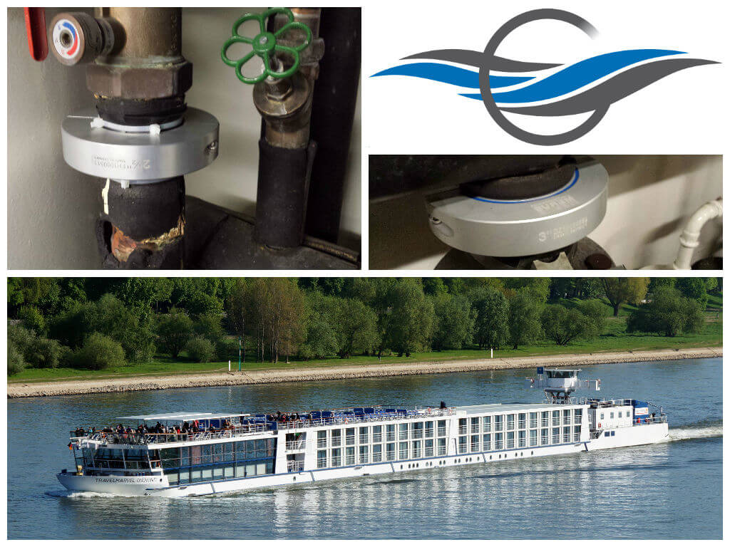 Scale Free Cuising KD Cruise Service Premicon Mozart Travel Diamond Merus ring