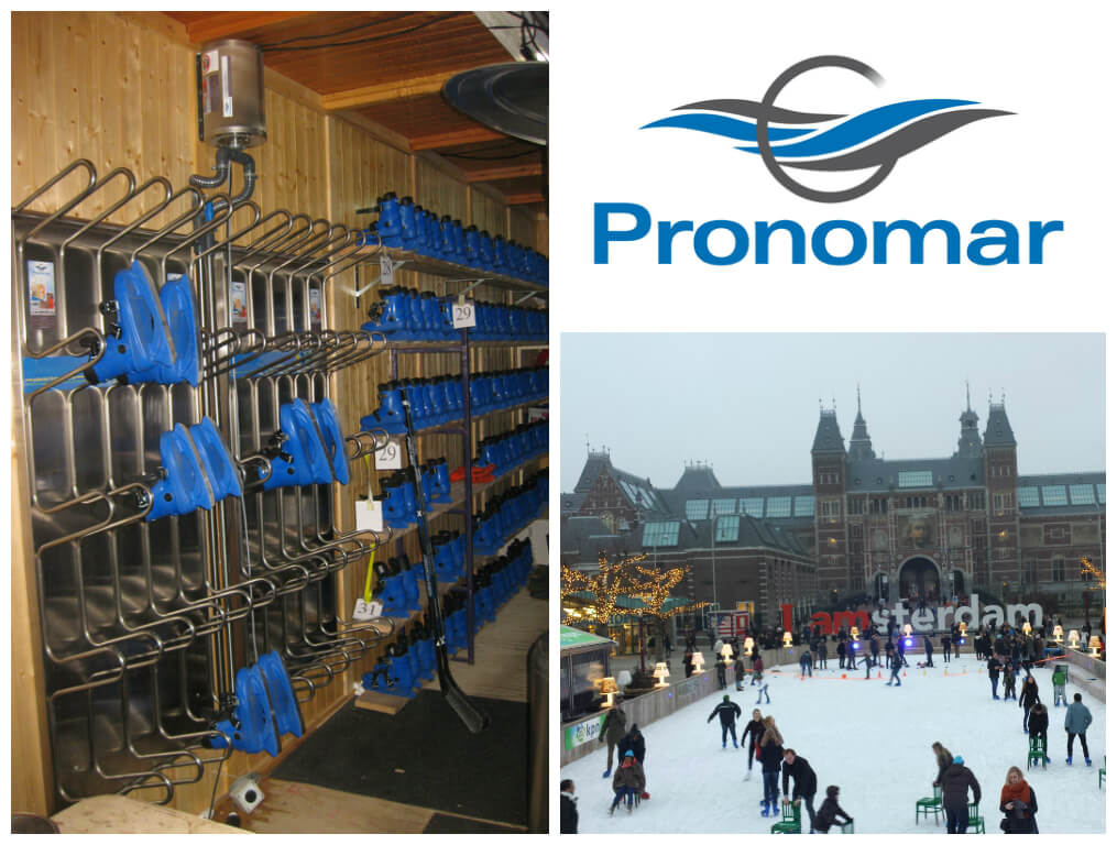 Swedice Ice rink Amsterdam drying systems-1