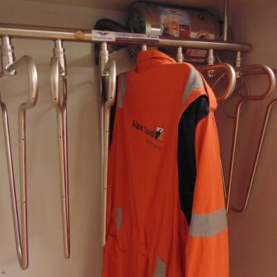 Nexus Van Oord drying systems-2