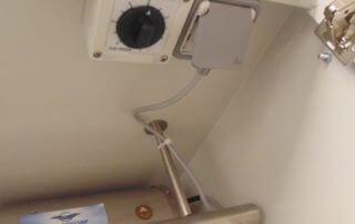 Nexus Van Oord drying systems-4