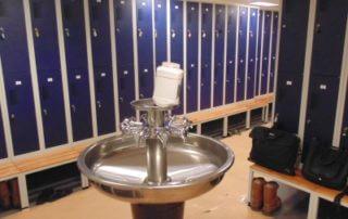 Nexus Van Oord drying systems-6