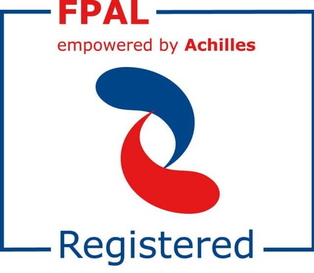 Pronomar FPAL Registration
