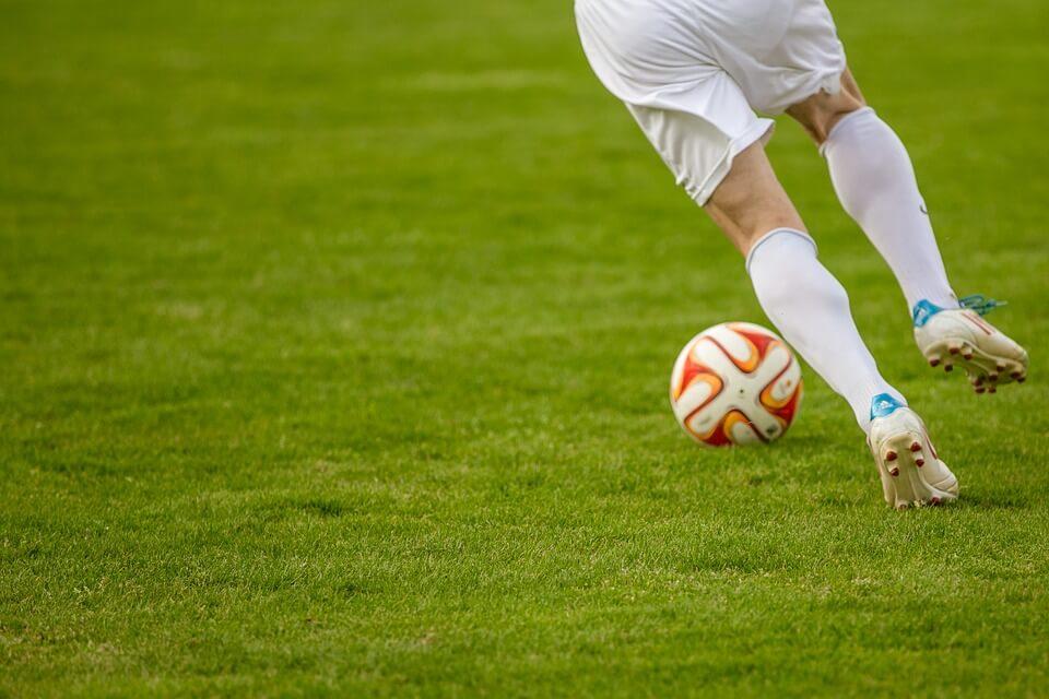 secadores sostenibles para ropa de fútbol
