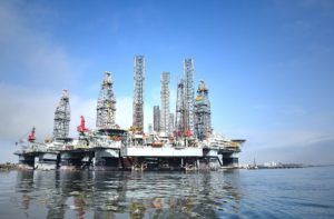 Pronomar for offshore and farshore applications