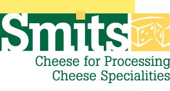 logo SmitsCheese
