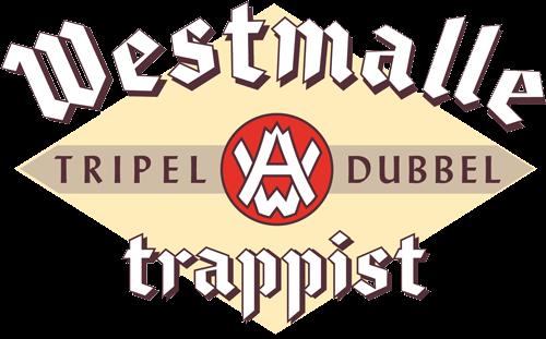 logo Westmalle