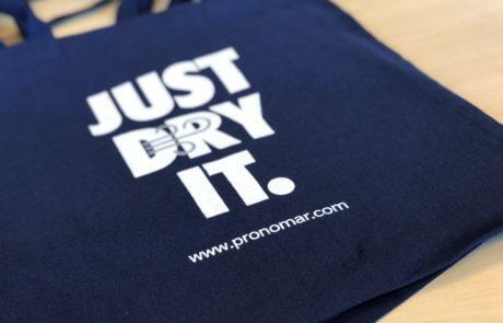 Pronomar marketing