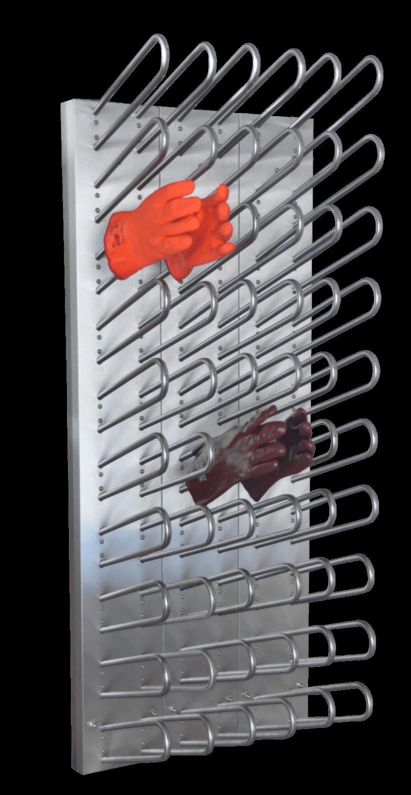buy electric glove dryer