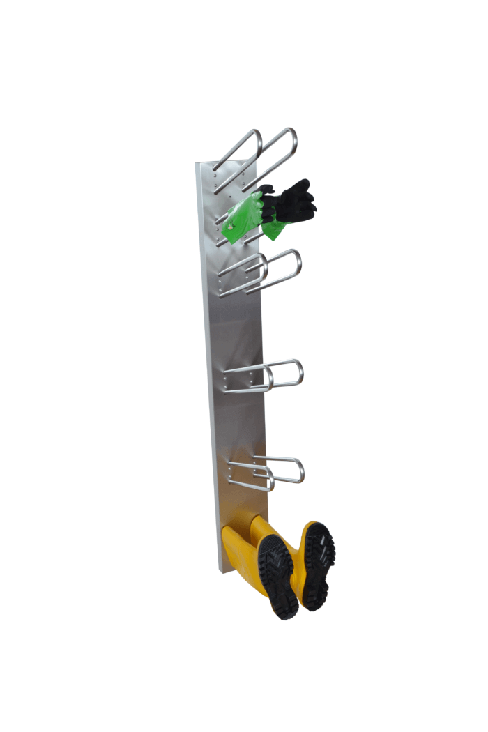 sustainable glove and boot dryer