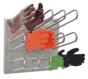 secador de guantes eléctrico
