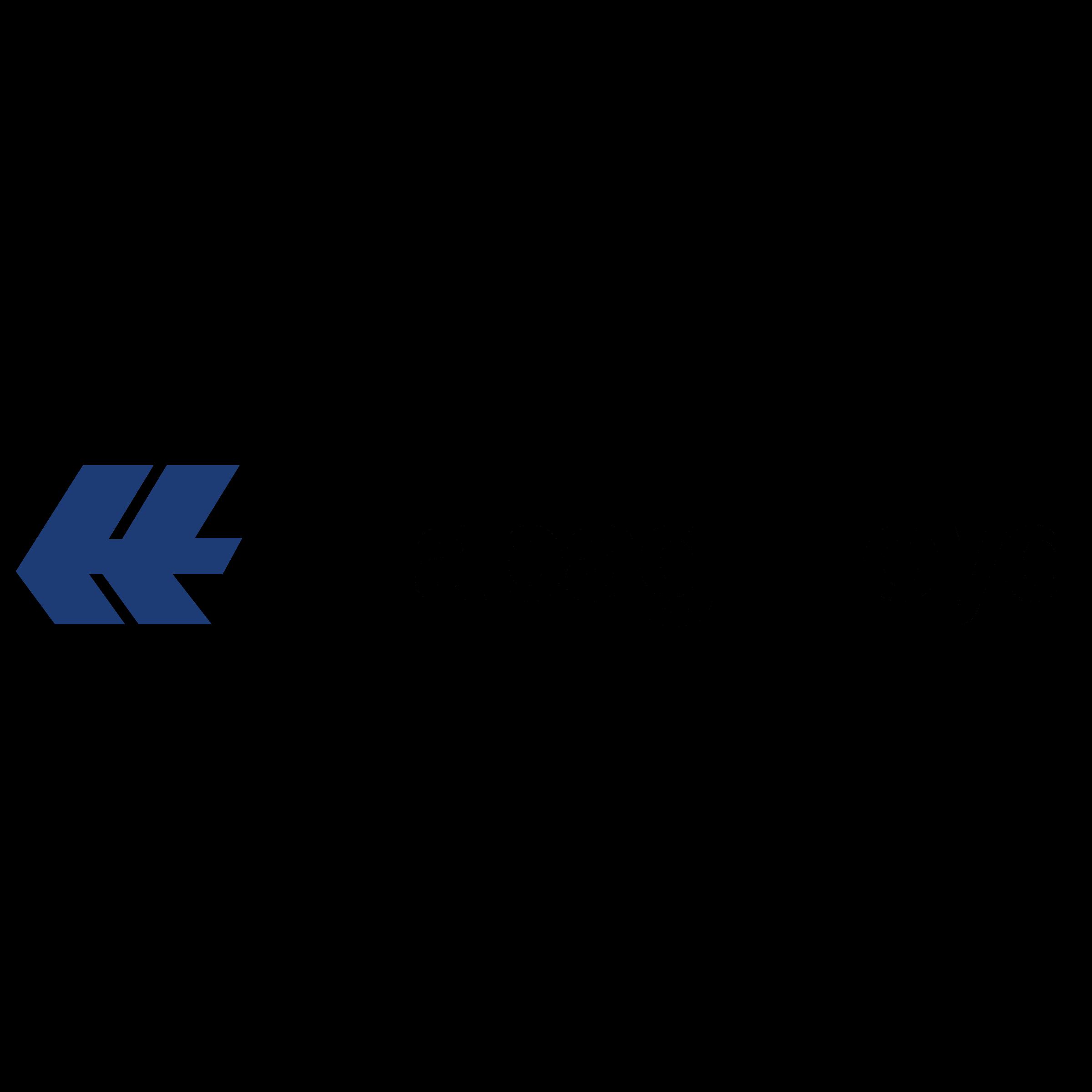 logo Hapag Lloyd