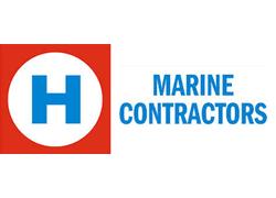 logo Heerema Marine Contractors