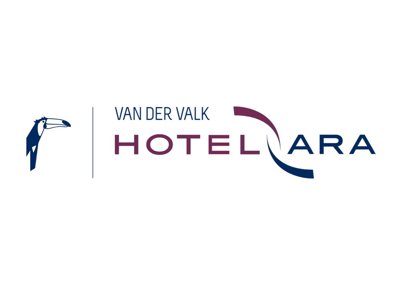 logo Hotel Ara