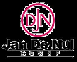 logo Jan de Nul Group