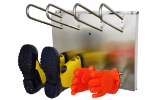 Compact Drying Solutions with DUAL Dryer