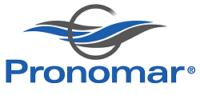 Pronomar Logo